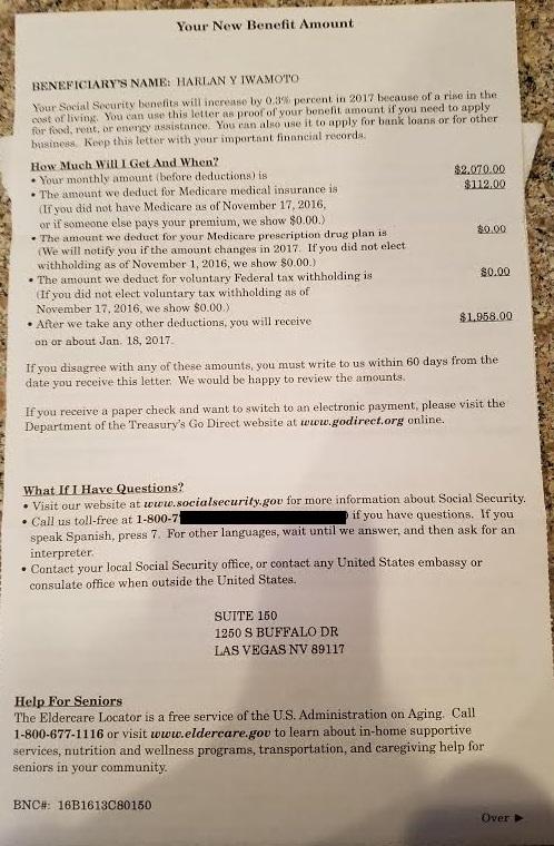 Resume Samples: Corporate Pilot Resume Cover Letter